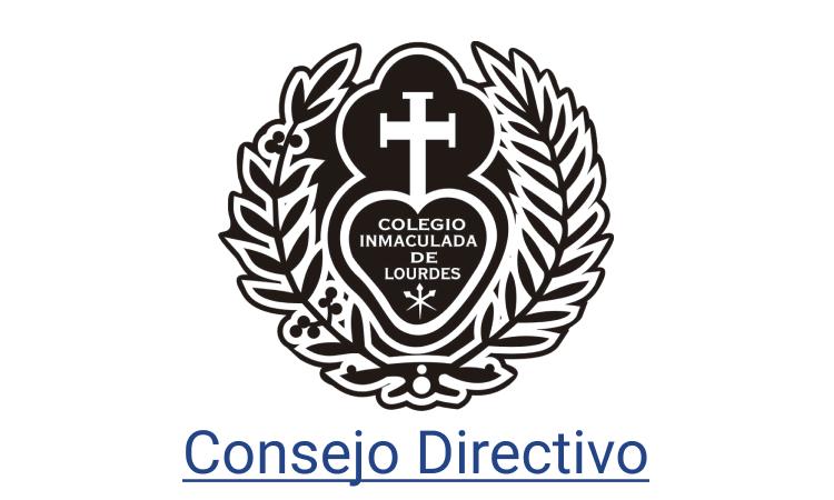 Entrega De Certificados e Informes de Desarrollo Personal y Social Año Escolar 2020