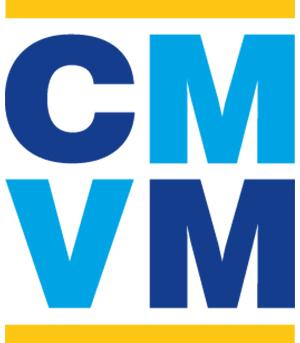 Corporación Municipal – Carta a Familiares Encuesta Salud-Educación COVID 19