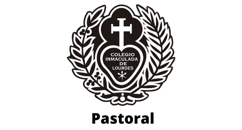 Semana Pastoral