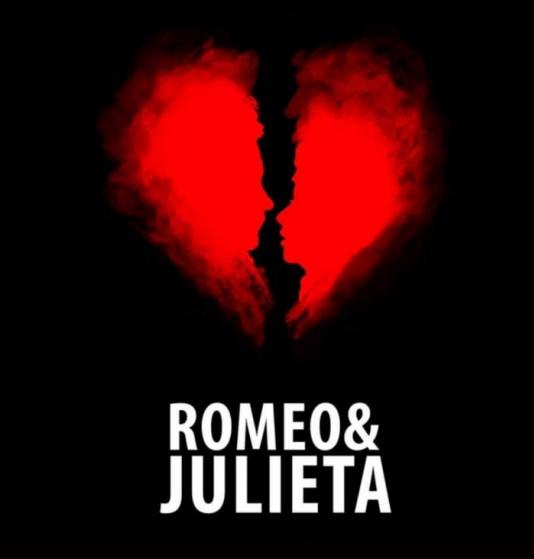Romeo y Julieta 25 Junio